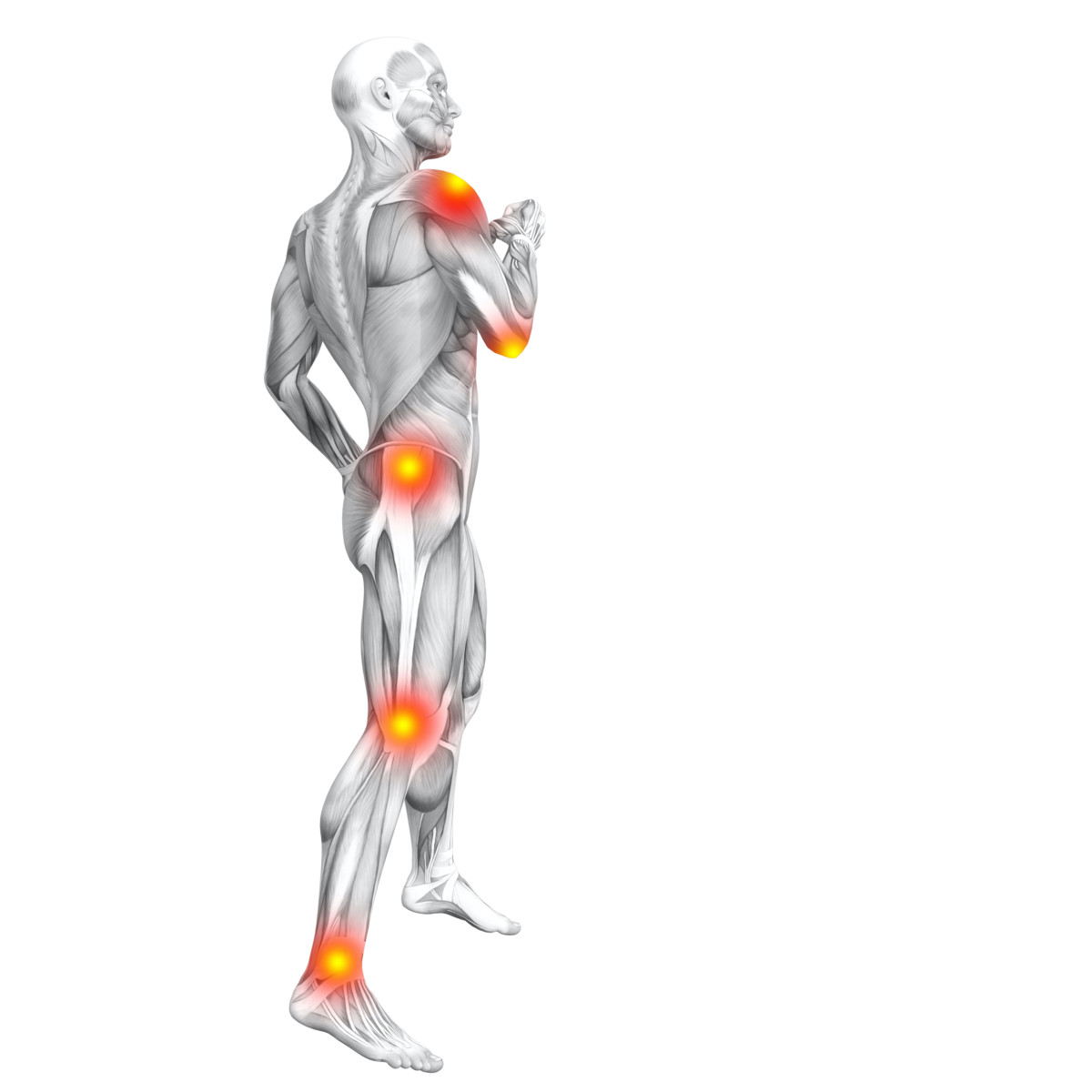 whole body treatment hdpt site image